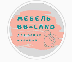 mebel_bb_land